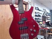 IBANEZ Bass Guitar GIO SOUNDGEAR